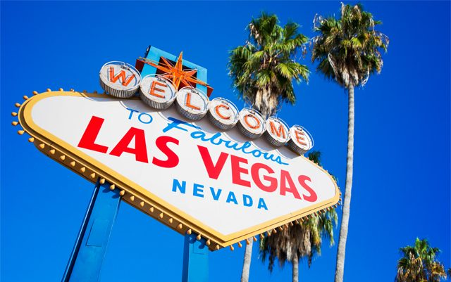 las-vegas-cannabis-cup-threatened-with-federal-interference