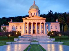 lawmakers-in-vermont-introduce-a-new-bill-to-legalize-cannabis