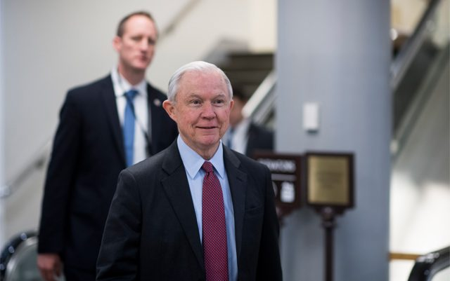 lawmakers-look-to-protect-cannabis-industry-from-jeff-sessions