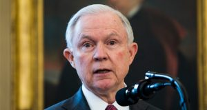longtime-marijuana-advocate-allen-st-pierre-on-sessions-confirmation