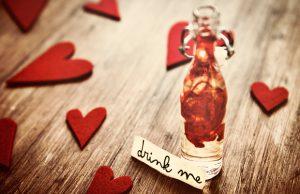 love-potion-no-9-strain-review