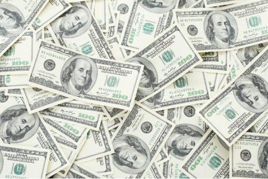 marijuana-businesses-finding-it-hard-to-locate-charities-that-will-take-their-money