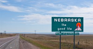 nebraska-bill-would-legalize-medical-marijuana