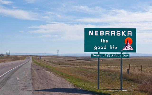 nebraska-bill-would-legalize-medical-marijuana