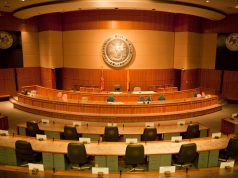 new-mexico-legalization-passes-first-committee-meeting
