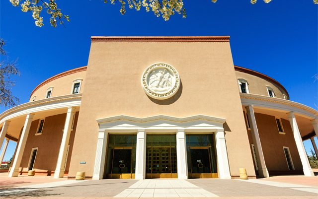 new-mexico-senate-passes-bill-to-expand-medical-marijuana
