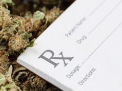 north-carolina-may-get-to-vote-on-medical-marijuana-this-year
