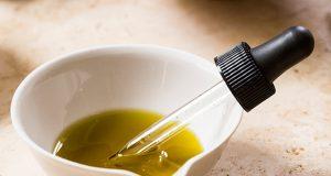 ojai-energetics-CBD-oil
