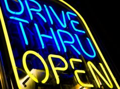 parachute-colorado-will-be-home-to-states-first-cannabis-drive-thru