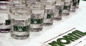 several-NORML-chapters-form-coalition-to-fight-workplace-marijuana-drug-testing