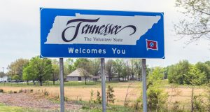 tennessee-lawmakers-try-to-block-decriminalization