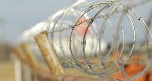 texas-border-patrol-agent-convicted-of-aiding-drug-cartel