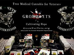 vape-for-vets-open-vape-donates-to-grow-for-vets