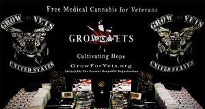 vape-for-vets-open-vape-donates-to-grow-for-vets