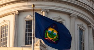 vermont-coalition-to-regulate-marijuana-calls-on-lawmakers-once-again