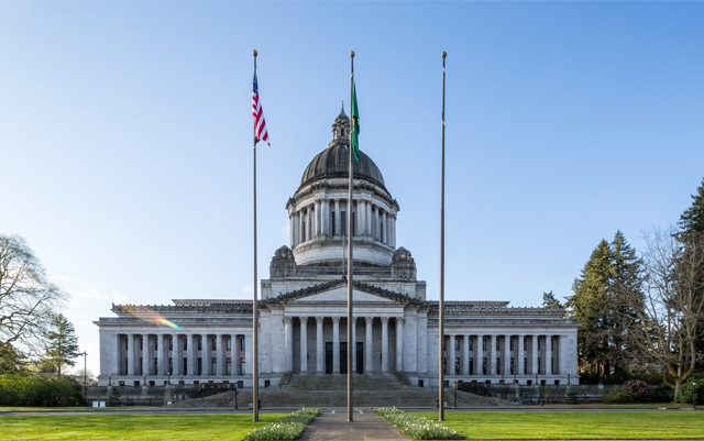 washington-state-introduces-bill-altering-penalties-for-sharing-cannabis-and-possessing-concentrates