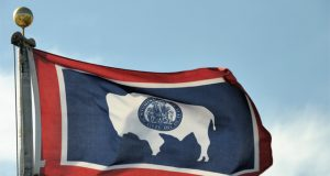 wyoming-to-consider-cannabis-legalization