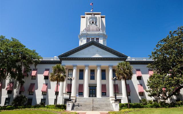 FL-amendment-2-mel-sembler-act