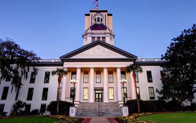 FL-lawmakers-continue-attempting-to-further-restrict-medical-marijuana
