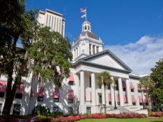 FL-lawmakers-introduce-bills-to-decriminalize-cannabis