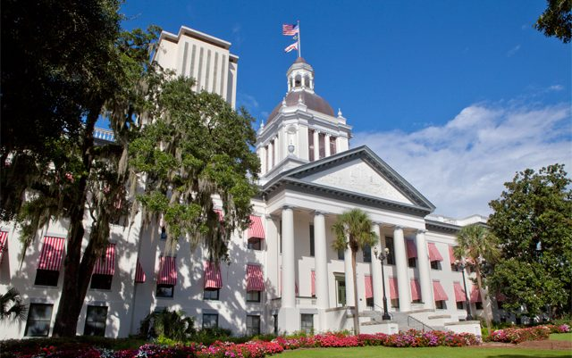 FL-lawmakers-introduce-bills-to-decriminalize-cannabis