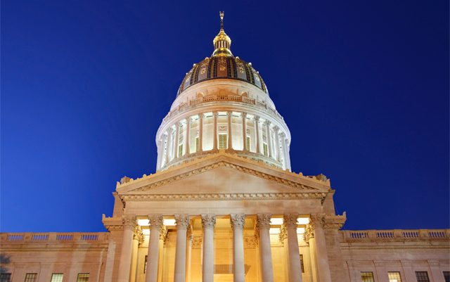 WV-senate-sends-MMJ-legislature-to-the-house