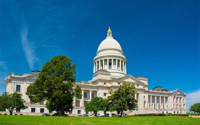 arkansas-senate-passes-a-bill-to-ban-smoking-MMJ