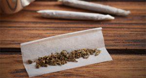 arkansas-senate-shuts-down-bill-to-ban-smoking-of-MMJ