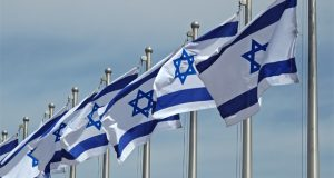 cannabis-on-a-path-to-decriminalization-in-israel