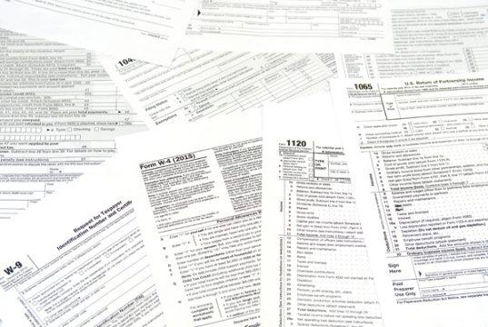 cannabis-taxes-a-look-at-280e