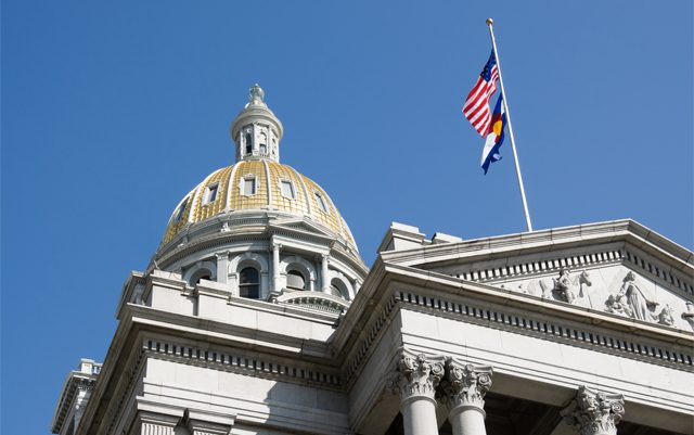 colorado-bill-looks-to-protect-the-cannabis-industry-from-federal-involvement