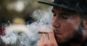 colorado-senate-committee-advances-a-bill-allowing-cannabis-social-clubs