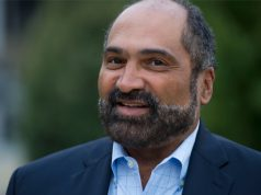 franco-harris-to-enter-cannabis-industry