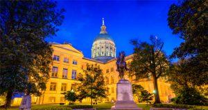 georgia-house-passes-flawed-medical-marijuana-expansion-bill