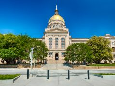 georgia-lawmakers-working-on-a-compromise-for-MMJ