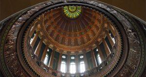 illinois-lawmakers-introduce-cannabis-legalization-bills