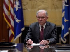 in-support-of-cannabis-republicans-reach-out-to-AG-sessions