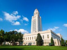 nebraska-legislative-committee-passes-MMJ-bill