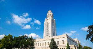 nebraska-legislative-committee-passes-MMJ-bill