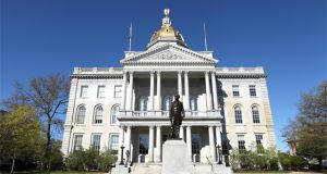 new-hampshire-house-approves-marijuana-related-bills