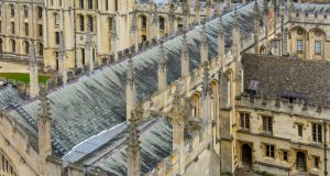oxford-university-to-conduct-MMJ-study