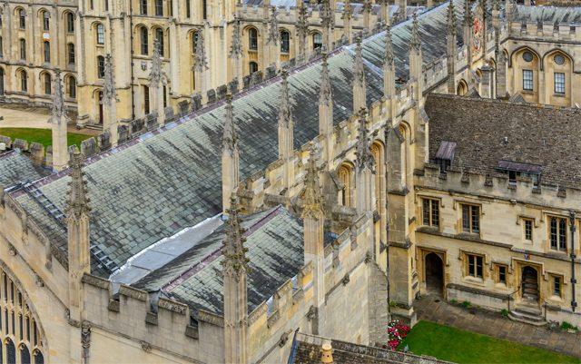 oxford-university-to-conduct-MMJ-study