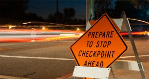 roadside-drug-testing-being-used-in-CA-to-catch-stoned-drivers