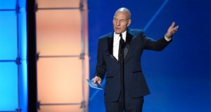 sir-patrick-stewart-relies-on-cannabis-spray-for-his-arthritis
