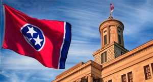 tennessee-lawmakers-pass-bill-to-block-decrim-efforts