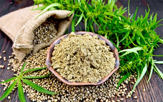 ways-hemp-flour-is-better-than-bleached-white-flour