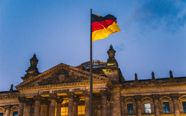 what-happens-when-germany-has-one-million-medical-cannabis-patients