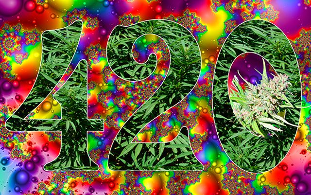 what-to-do-for-420-this-year