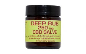 cannabis-spa-day-day-at-home-salve