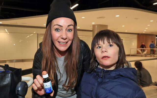 11-year-old-with-epilepsy-receives-permission-to-bring-cannabis-oil-back-to-UK
